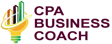 CPA Business Coach Courses